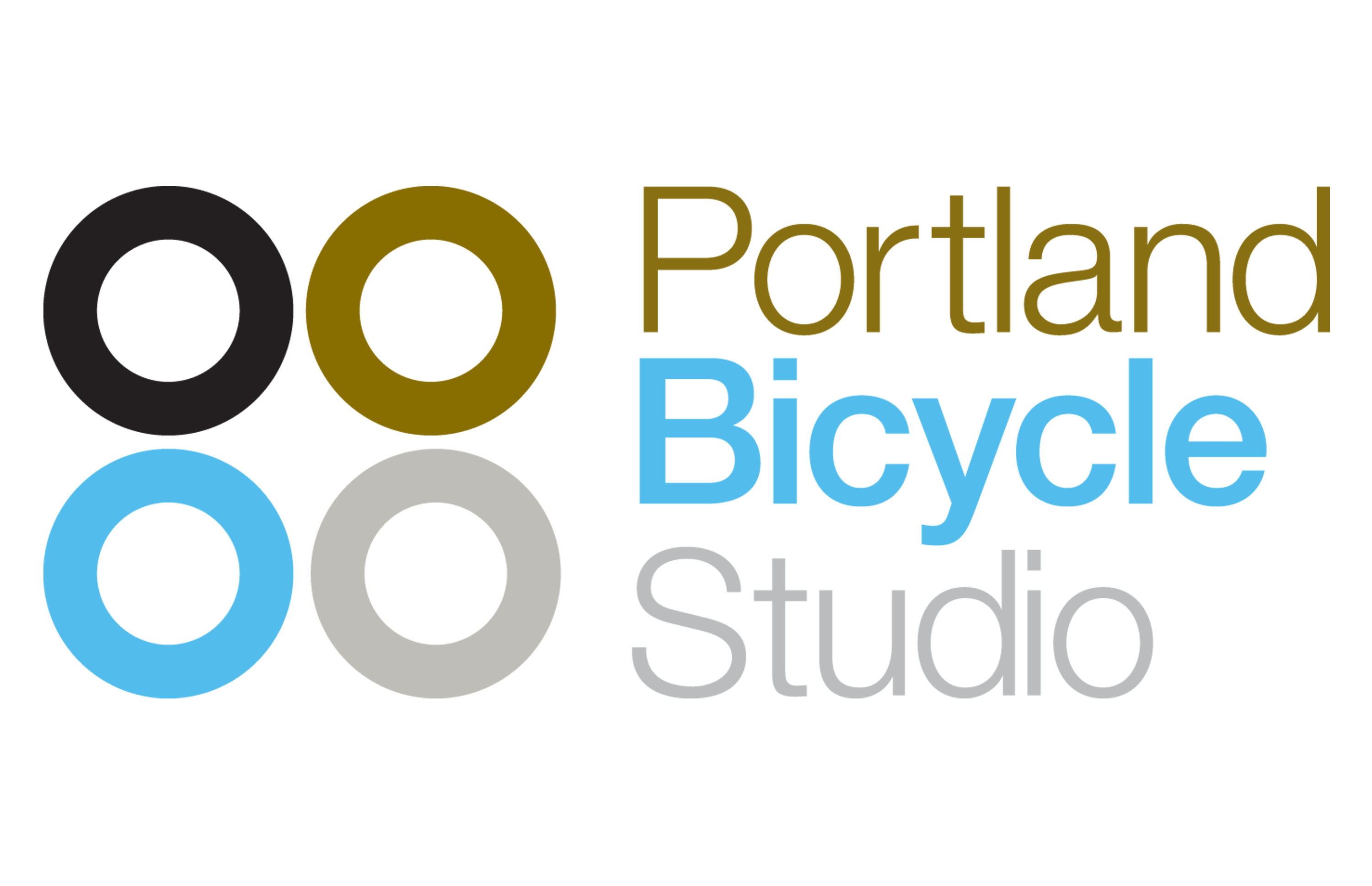 Portland_Bicycle_Studio