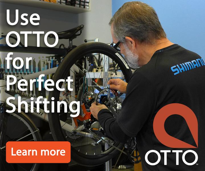 Otto_Design_Works